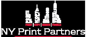 NY Print Partners